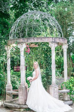 Wedding Photographer Killashee Hotel